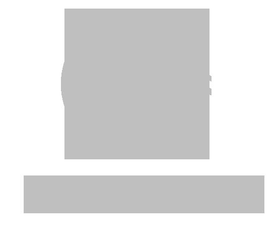 spolek